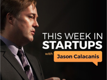 this-week-in-startups-podcast