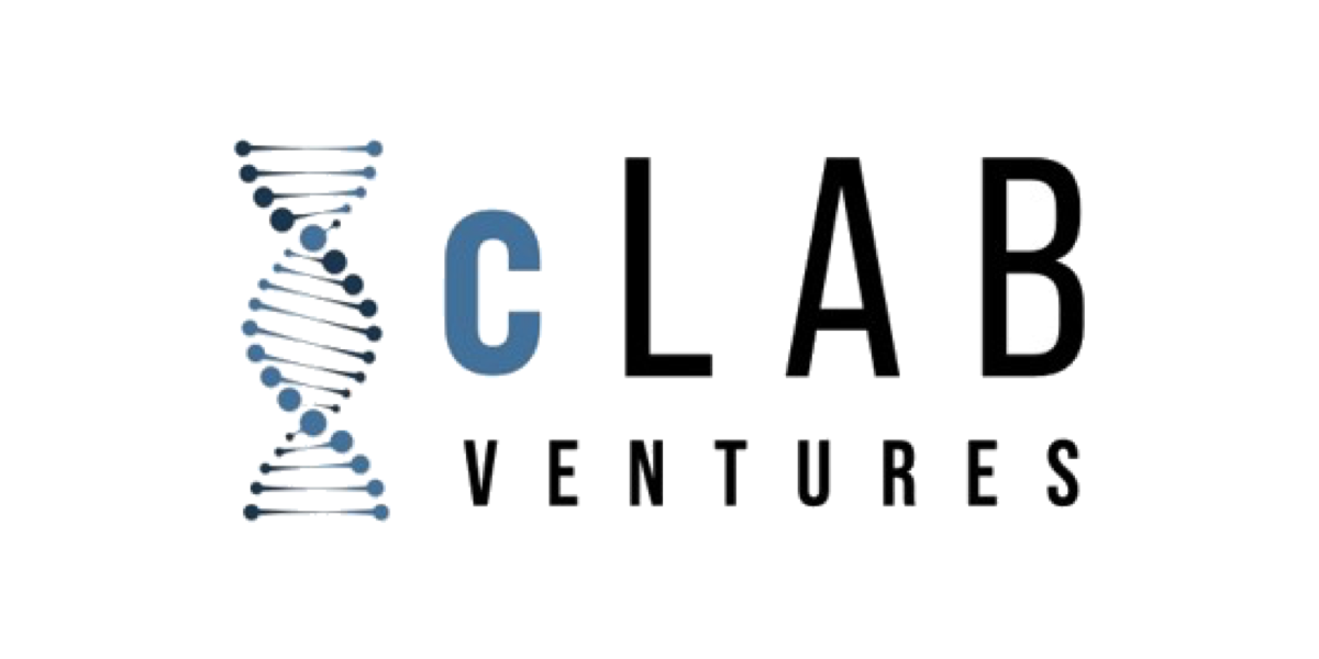 Clab Ventures - A global network of cancer projects - 1200x600