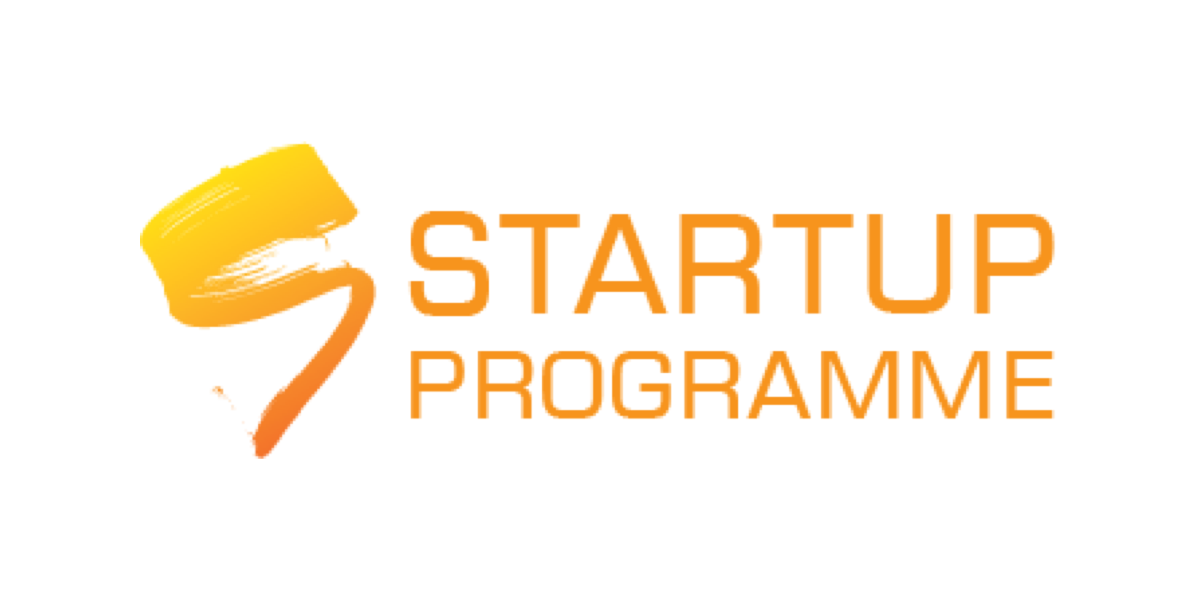 Startup Programme 600x300 - IT University Incubator Program - Helping student entrepreneurs grow!