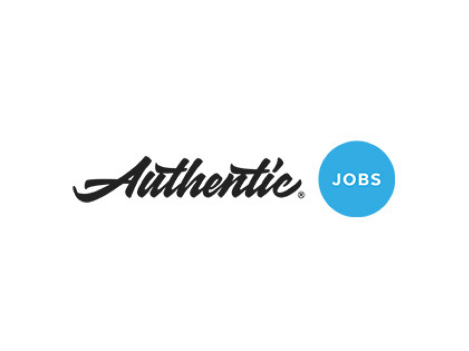 Authentic_Jobs