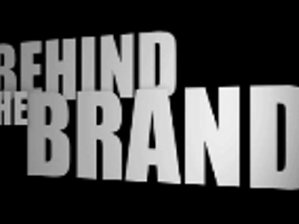 behind_the_brand