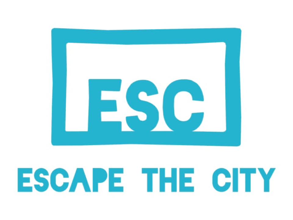 escape_the_city